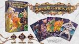 Animalchemists thumbnail