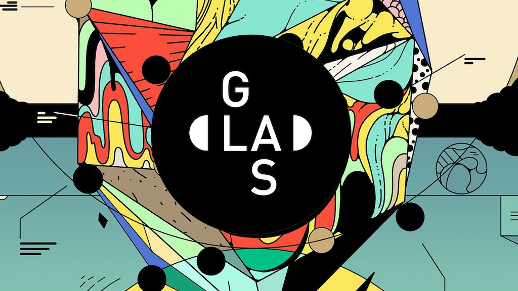 Update 5: Back to SQOOL · GLAS Animation Festival 2020