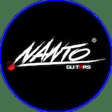 Nanto Guitars