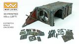 WarLayer 3D Printable Terrain thumbnail