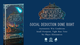 Wolves of Mercia   Social Deduction   Everyone Has a Secret thumbnail