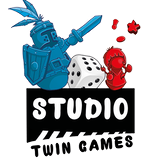 STUDIO TWIN GAMES