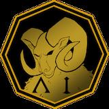Argonauts Incorporated