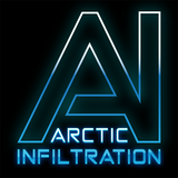 Arctic Infiltration