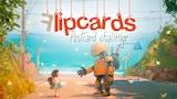 Flipcard: the Postcard Challenge thumbnail