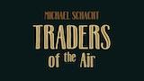 Traders of the Air thumbnail
