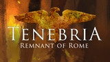 Tenebria: Remnant of Rome thumbnail