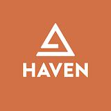 Haven Tents