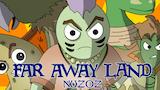 Far Away Land RPG: Nuzoz thumbnail