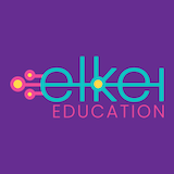 Elkei Education