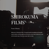 shirokuma_films