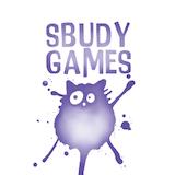 Sbudy Games
