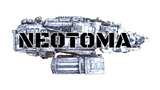 Click here to view Neotoma RPG