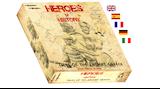 Heroes of History thumbnail