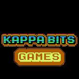 Kappa Bits - Vasilis Karagiannakis