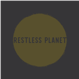 Restless Planet Productions