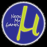 Neon Mu Games