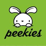Peekies