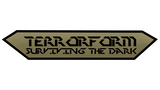 TerrorForm: Surviving the Dark thumbnail