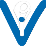 Vivolearn