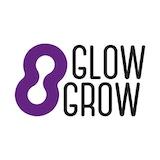 Glow&Grow