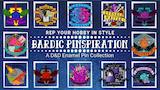 Bardic Pinspiration thumbnail