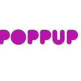 POPPUP