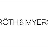 RÖTH & MYERS - Sound with soul