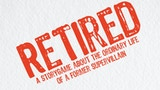 Retired thumbnail