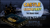 Castle Conquest - Board Game thumbnail