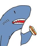 Card Sharks!
