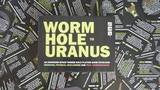 Worm Hole to Uranus (UnBored Games) thumbnail