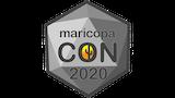 MaricopaCon 2020 (Year 8) thumbnail