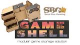 Game Shell - Modular Storage Solution thumbnail