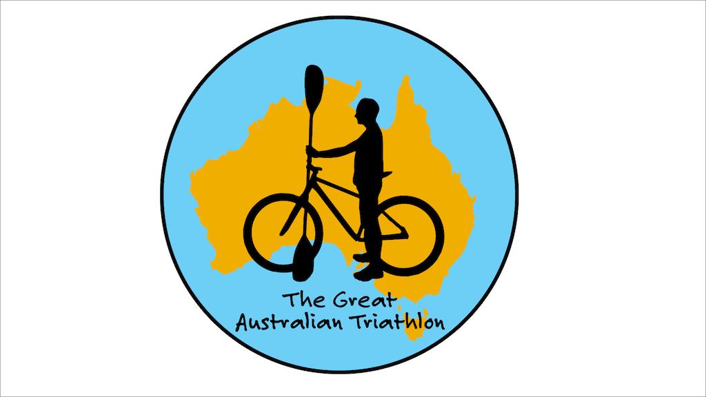 The Great Australian Triathlon project video thumbnail