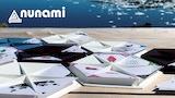 Nunami, an Inuit game. thumbnail