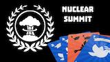Nuclear Summit thumbnail