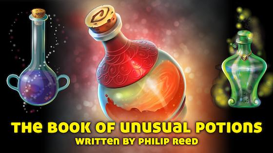 Discover » RPGs — Kickstarter