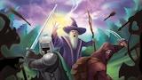 Polemos: Battle-Royale Board Game thumbnail