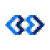 RM Digital Services