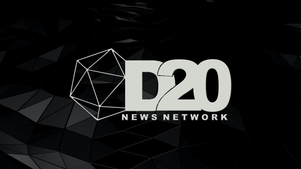 D20NN: A News Network for Tabletop Game Enthusiasts project video thumbnail