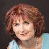 Stephanie Chambers - Merri Mysteries Inc
