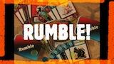 RUMBLE! thumbnail