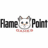 Flame Point Games