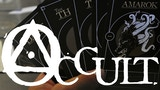 Occult: A strategic, fast-paced and chaotic card game thumbnail