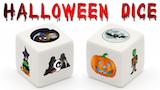 Halloween Dice thumbnail