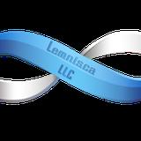 Lemnisca LLC