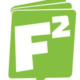 Fair Square Comics LLC