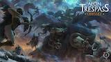 Aeon Trespass: Odyssey thumbnail