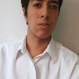Felipe Talamantes